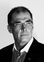 Åke Pihlanen